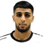 Mohamed Chakir