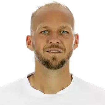 R. Holzhauser
