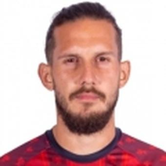 C. Rivero