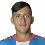 Omar Labrador