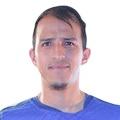 Héctor Eduardo