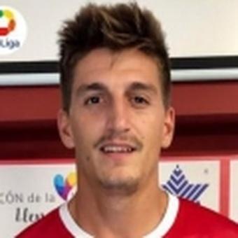 Luis Olalla