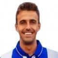 Ivan Claver