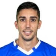 Darío Guti