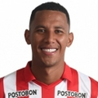 J. Sanchez