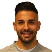 Rafa Santos