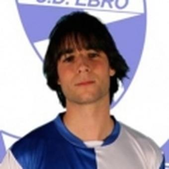 Rubén Pérez