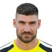 Johannes Brinkies