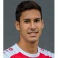 Kevin Padilla