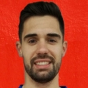 Álex Navarro