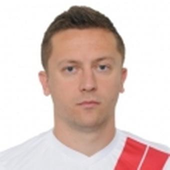 A. Bekić