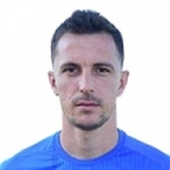 M. Karić