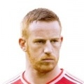 A. Rooney