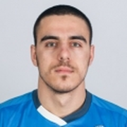Nedo Turković