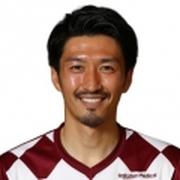 Hirofumi Watanabe