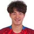 M. Kanazaki