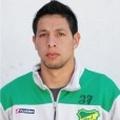 C. Mareco