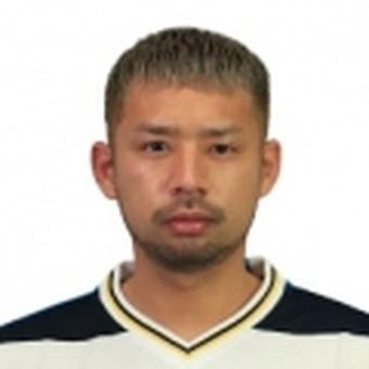 K. Omori