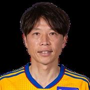 Ryang Yong-Gi