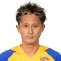 K. Sekiguchi
