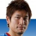 N. Aoyama