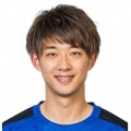 R. Matsumoto