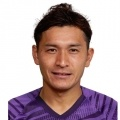 T. Aoyama