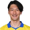 Y. Takahagi