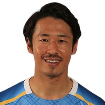 H. Yamada