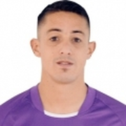 Alejandro Villoldo