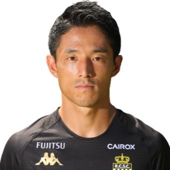 R. Morioka