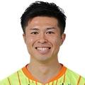 T. Muramatsu