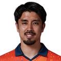 R. Takeuchi