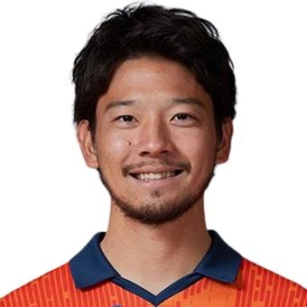 R. Shirasaki