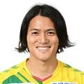 T. Takagi