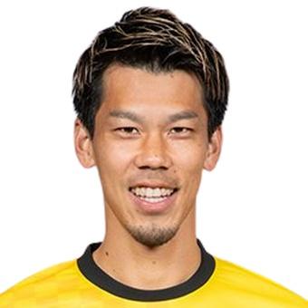 S. Takagi