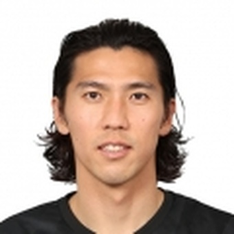 Jin-Hyeon Kim