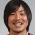 S. Inoue