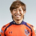 D. Watanabe