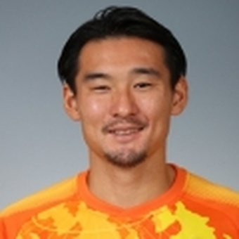 Y. Hasegawa