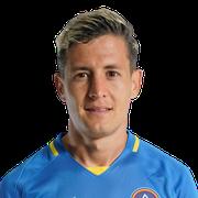 Rubén Bover