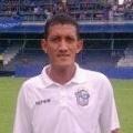 M. Quintana