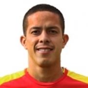 Jorge Palacios Ávila