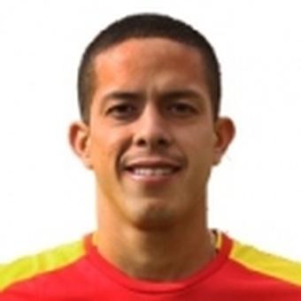 J. Palacios Ávila