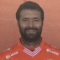 J. Guarino