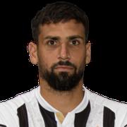 Mario Risso