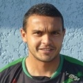 J. Amado