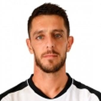 A. Silva