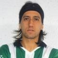 G. Aguilar
