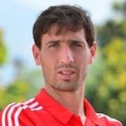Rodrigo Canosa